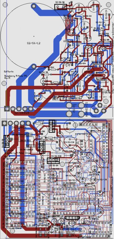 pcb-layout.png
